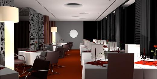 3d sketches. Black Bedroom Furniture Sets. Home Design Ideas